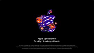 Apple 20181030